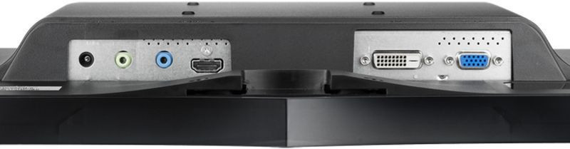 ViewSonic LED Display V3D245