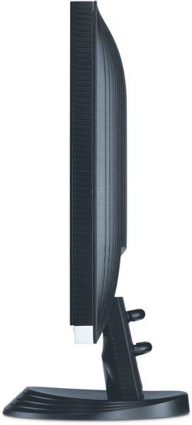 ViewSonic LED Display VA1716w
