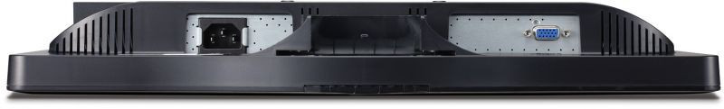ViewSonic LED Display VA1931wa-LED
