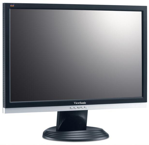 ViewSonic LED Display VA2016w