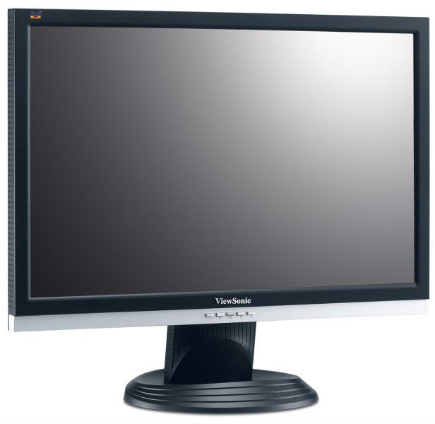 ViewSonic LED Display VA2216w