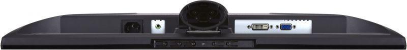 ViewSonic LED Display VA2246m-LED