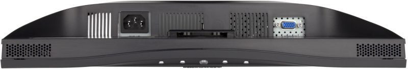 ViewSonic LED Display VA705-LED