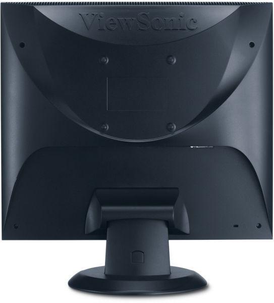 ViewSonic LED Display VA705b