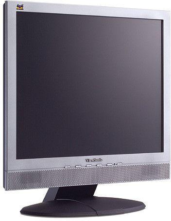 ViewSonic LED Display VA712