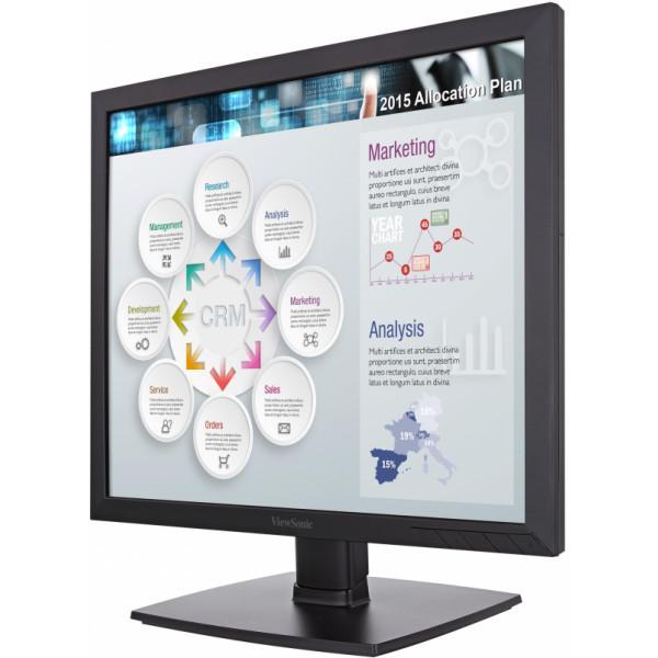ViewSonic LED Display VA951S
