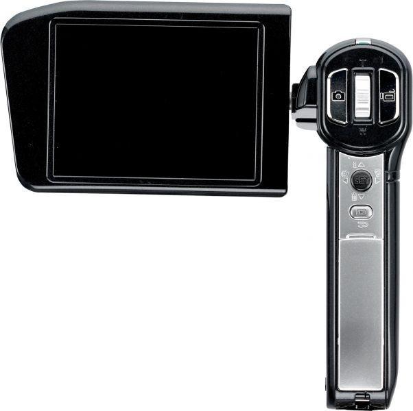 ViewSonic Camcorder VC415
