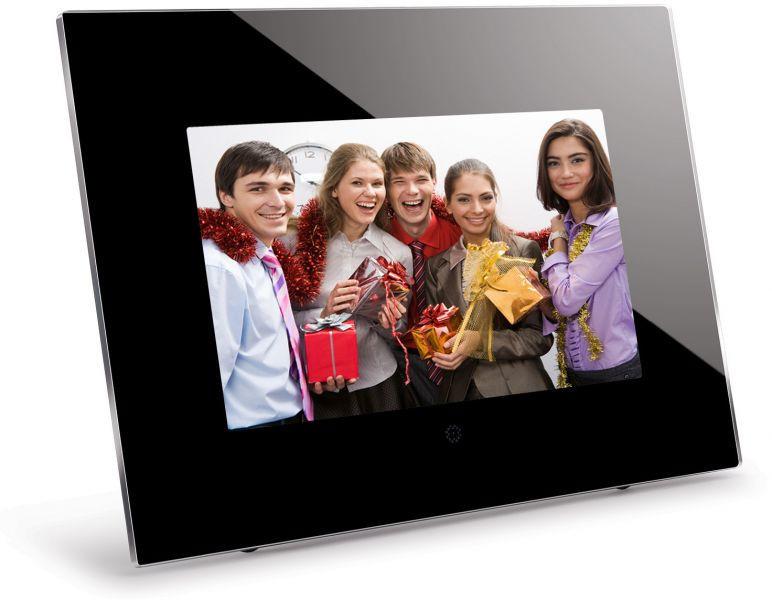 ViewSonic Digital Photo Frame VFM1034W