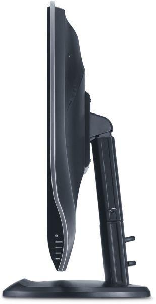 ViewSonic LED Display VG2230wm