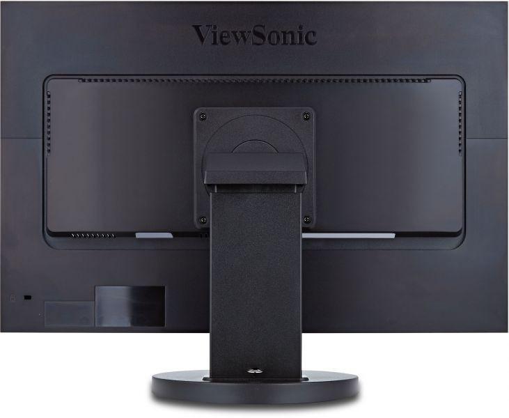ViewSonic LED Display VG2435Sm