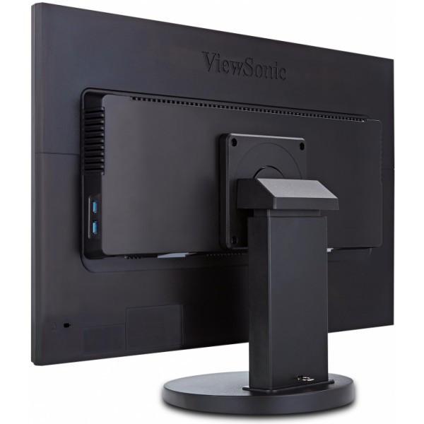 ViewSonic LED Display VG2438Sm