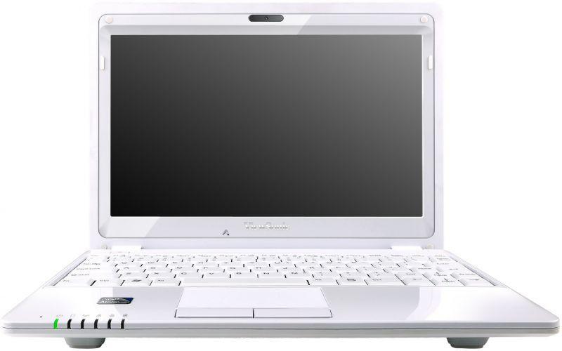 ViewSonic NetBook VNB100