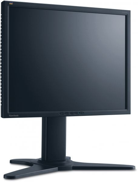 ViewSonic LED Display VP2030b
