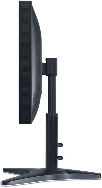 ViewSonic LED Display VP2250wb