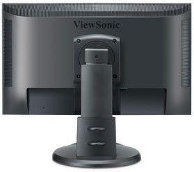 ViewSonic LED Display VP2365-LED