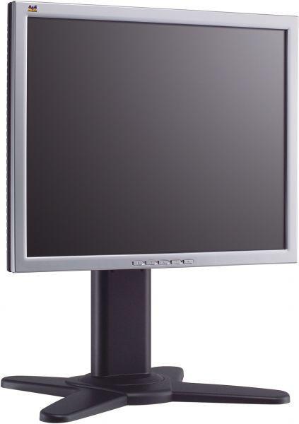ViewSonic LED Display VP730