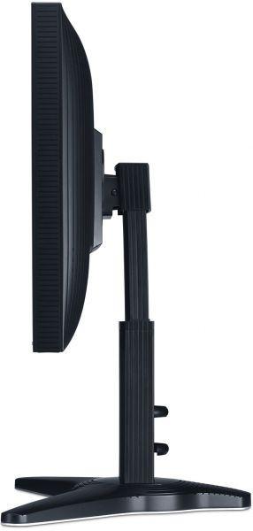ViewSonic LED Display VP950b