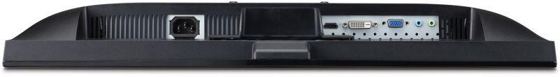 ViewSonic LED Display VX2239wm