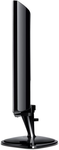 ViewSonic LED Display VX2262wm