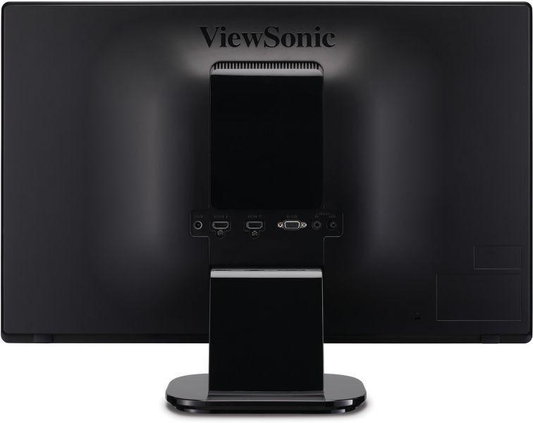 ViewSonic LED Display VX2453mh-LED