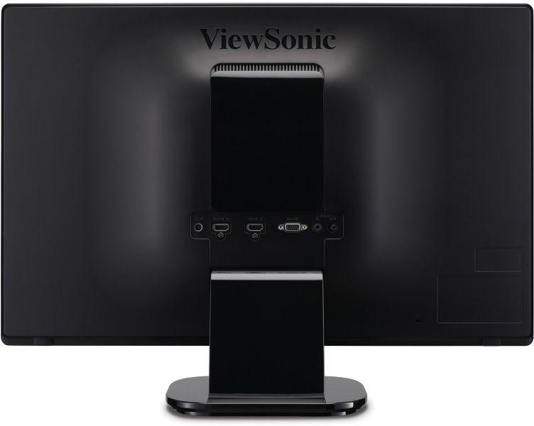 ViewSonic LED Display VX2753mh-LED