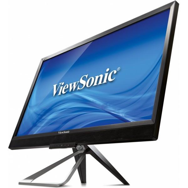 ViewSonic LED Display VX2880ml