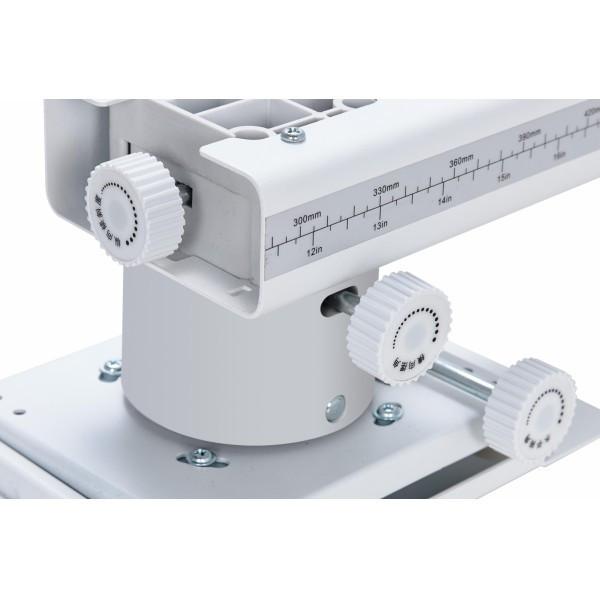 ViewSonic Zubehör PJ-WMK-303