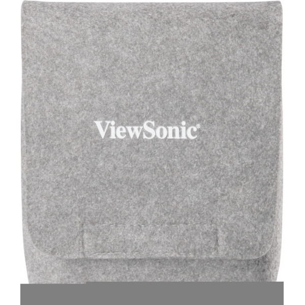 ViewSonic Beamer M1+