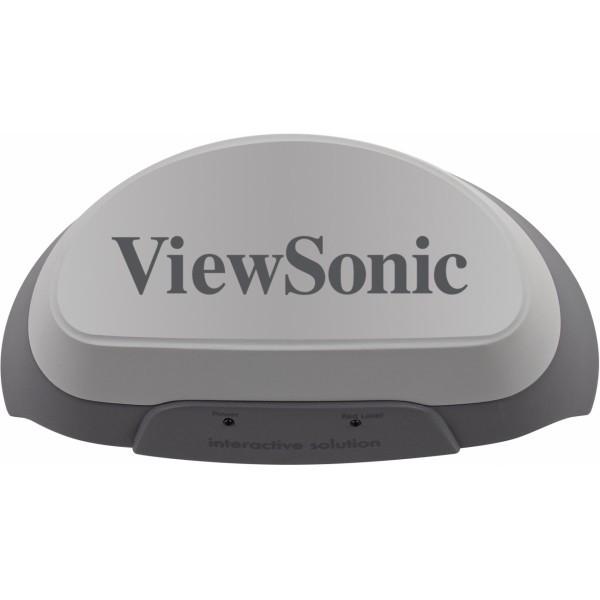 ViewSonic Zubehör vTouch