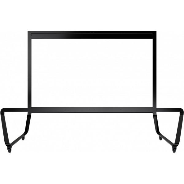 ViewSonic Kommerzielles Display-Zubehör LD-STND-002