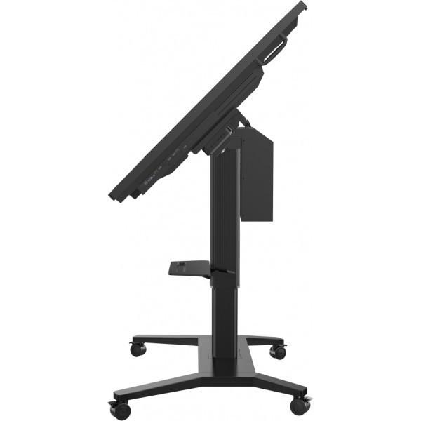 ViewSonic Kommerzielles Display-Zubehör VB-STND-003