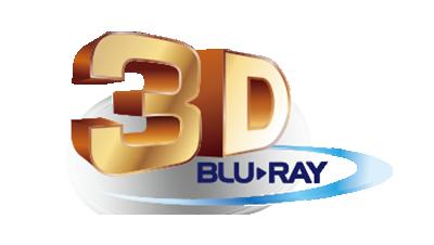 Beeindruckendes 3D-Erlebnis