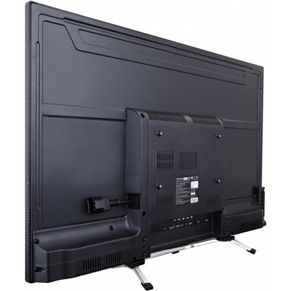 ViewSonic Commercial Display CDE3203