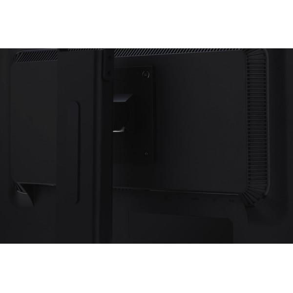 ViewSonic LCD Display VG2753