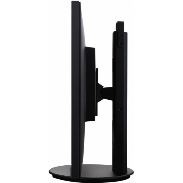 ViewSonic LCD Display VG2765