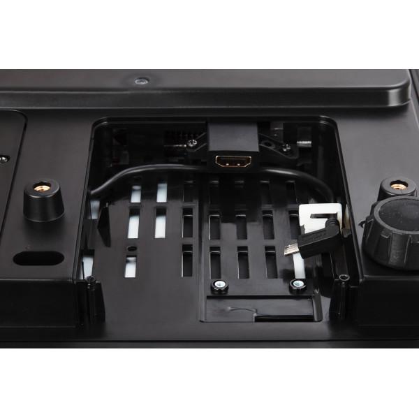 ViewSonic Projector LS830