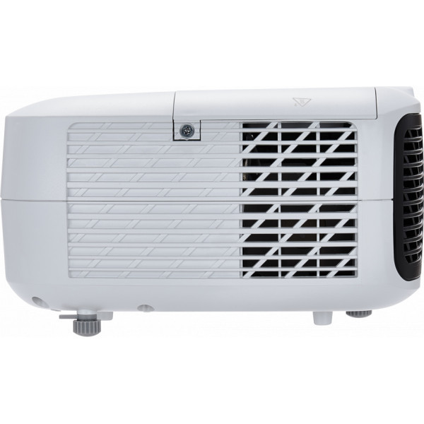 ViewSonic Projector PA502SP