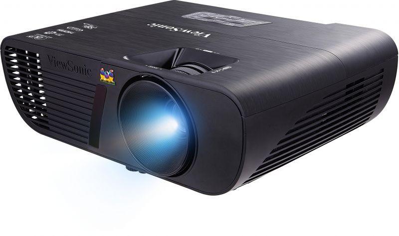 ViewSonic Projector PJD5555W