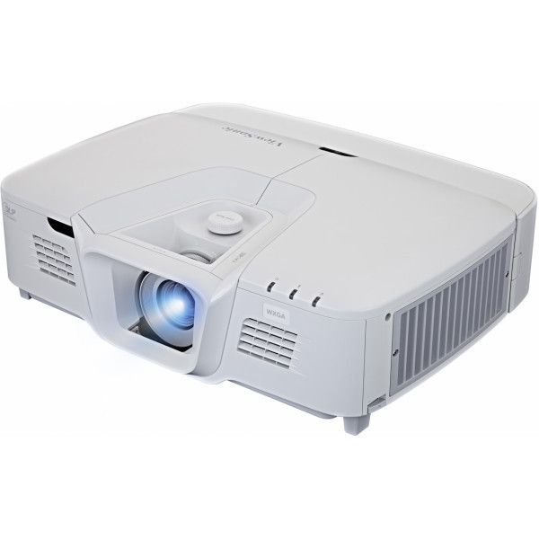 ViewSonic Projector Pro8520WL
