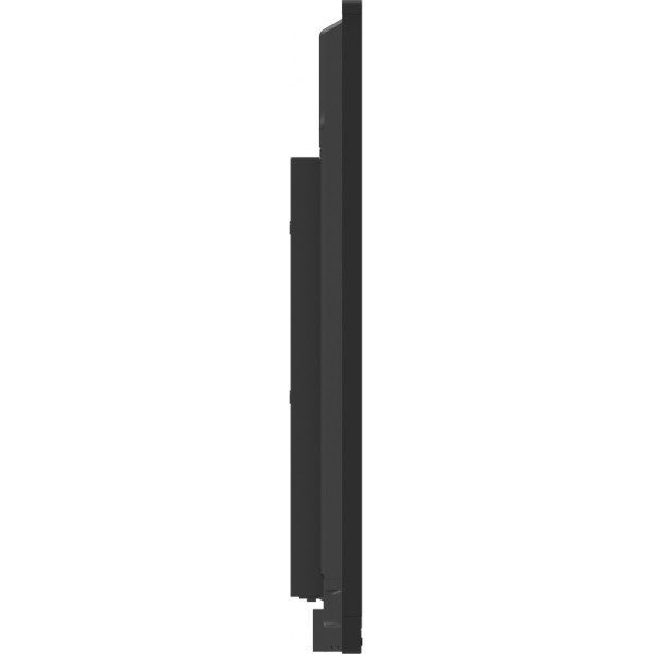 ViewSonic ViewBoard IFP5550-2EP