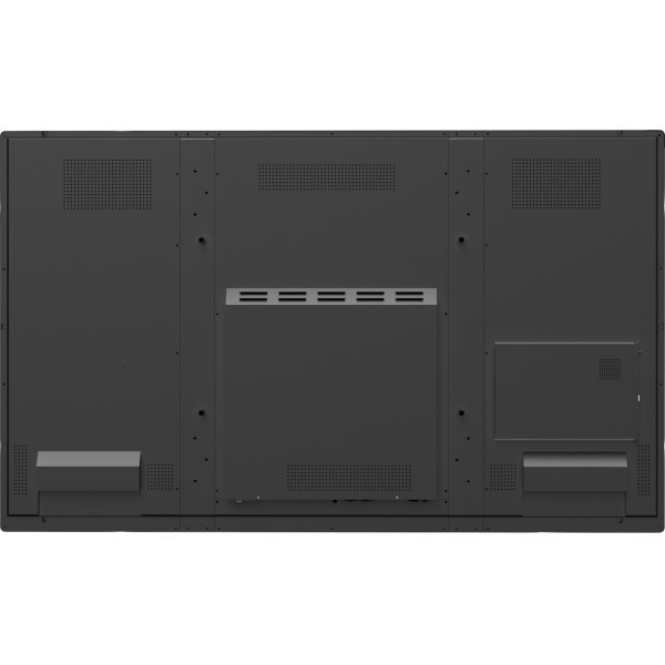 ViewSonic ViewBoard CDE6552-TL