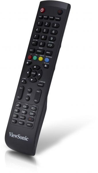ViewSonic ViewBoard CDE7051-TL