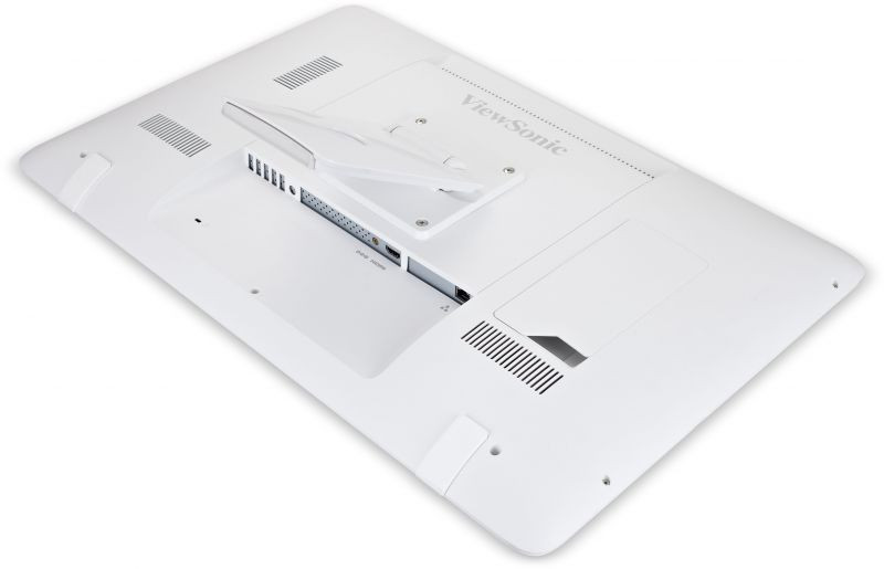 ViewSonic Commercial Display CDS245