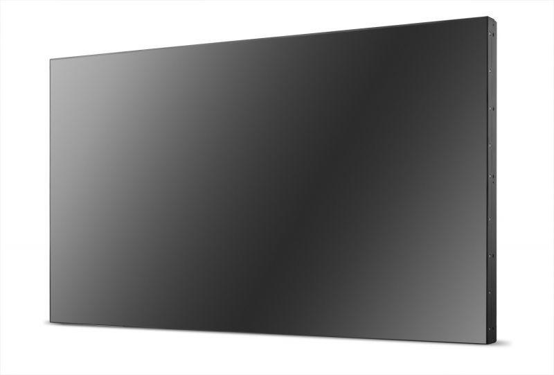ViewSonic Digital Signage CDX5550-L