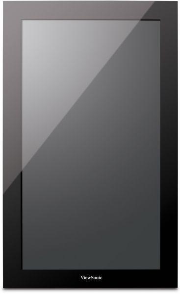 ViewSonic Digital Signage EP2202r