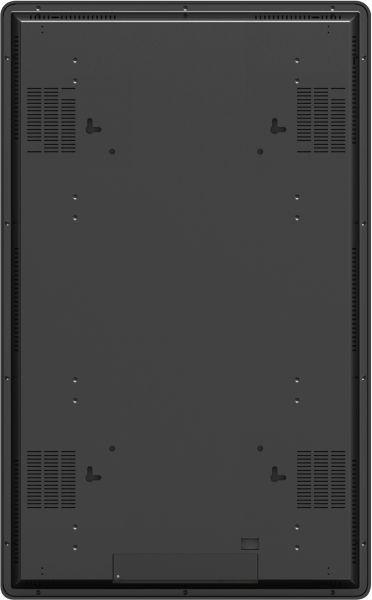 ViewSonic ePoster EP3203r