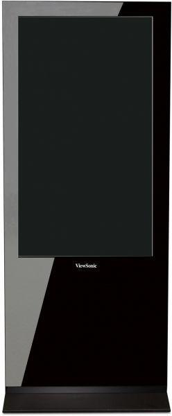 ViewSonic Digital Signage EP4602T
