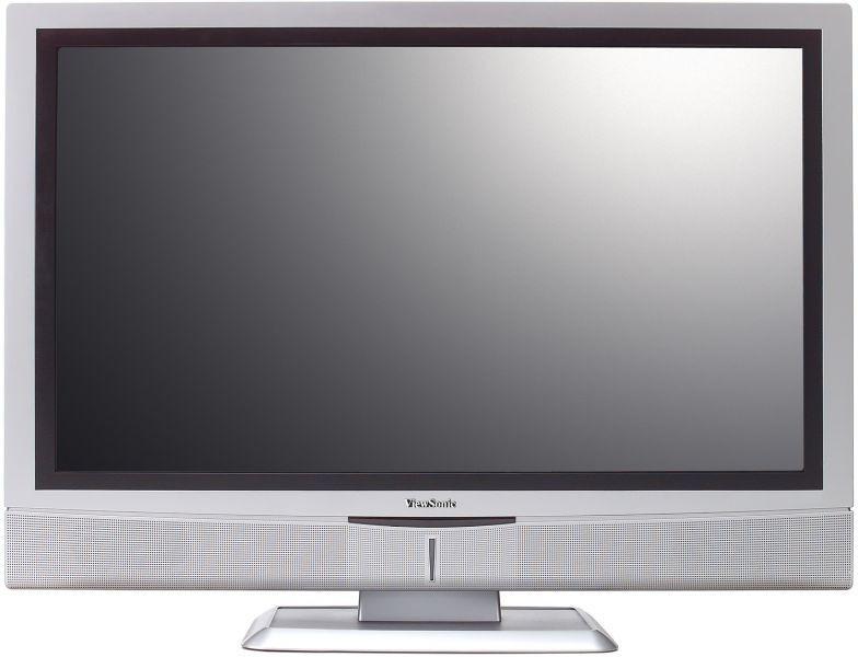 ViewSonic LCD TV N3240w