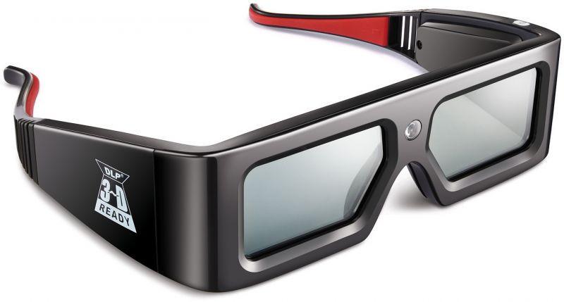 ViewSonic Projector PGD-150