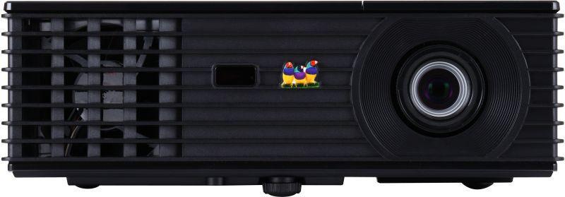 ViewSonic Projector PJD6543w